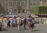 Фильм Надеемся, что будет девочка / Speriamo che sia femmina (1986) - cцена 3
