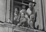 Фильм Республика ШКИД (1966) - cцена 2