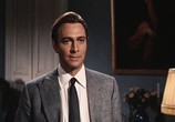 Фильм Тройной крест / Triple cross (1966) - cцена 1