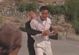 Сцена из фильма Черный сокол / Hei ying (1967) Черный сокол сцена 12