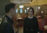 Сцена из фильма Ага / Аға (2021) Ага сцена 7