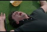 Фильм Лезвия / Blades (1989) - cцена 3