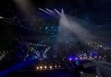 Сцена из фильма Simple Minds - Celebrate. Live At The SSE Hydro Glasgow (2014) Simple Minds - Celebrate. Live At The SSE Hydro Glasgow сцена 2