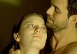 Фильм Моя жизнь без меня / My Life Without Me (2003) - cцена 1