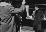 Сцена из фильма Безумец / Le fou (1970) Безумец сцена 16