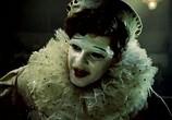Фильм Борец и клоун (1957) - cцена 5