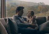 Фильм Тебе стоило уйти / You Should Have Left (2020) - cцена 2