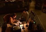 Сериал Мотель Бейтсов / Bates Motel (2013) - cцена 4