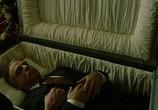 Фильм Кошмар дома на холмах / Toolbox Murders (2004) - cцена 4