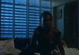 Сцена из фильма Похороненный заживо / Buried Alive (1989) Похороненный заживо сцена 1