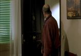 Фильм Два крутых придурка / Dos tipos duros (2003) - cцена 2
