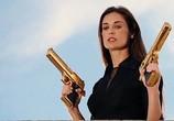 Фильм Ангелы Чарли 2: Только вперед / Charlie's Angels 2: Full Throttle (2003) - cцена 5