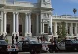 Фильм Друг-приятель / Buddy Buddy (1981) - cцена 2
