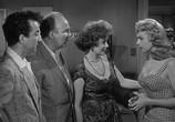 Сцена из фильма Я хочу жить! / I Want to Live! (1958) Я хочу жить! сцена 2