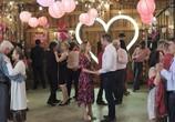Сцена из фильма Пара на День святого Валентина / A Valentine's Match (2020) Пара на День святого Валентина сцена 1