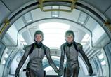 Фильм Игра Эндера / Ender's Game (2013) - cцена 5
