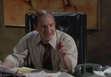 Фильм Коломбо: Наперегонки со смертью / Columbo: An Exercise in Fatality (1974) - cцена 1