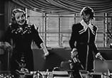 Фильм Сервис класса люкс / Service de Luxe (1938) - cцена 3