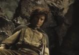 Фильм Властелин Колец: Возвращение Короля / The Lord of the Rings: The Return of the King (2004) - cцена 9