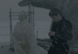 Сцена из фильма Под электрическими облаками (2015)