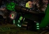 Мультфильм LEGO: Бэтмен: Супергерои DC объединяются / LEGO Batman: The Movie - DC Superheroes Unite (2013) - cцена 1