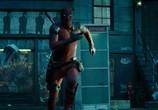 Фильм Дэдпул 2 / Deadpool 2 (2018) - cцена 2