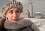 Фильм Клуши (2011) - cцена 1