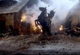 Фильм Другой мир II: Эволюция / Underworld: Evolution (2006) - cцена 3