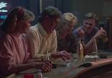 Сцена из фильма Закусочная на шоссе 66 / Roadhouse 66 (1984) Закусочная на шоссе 66 сцена 9