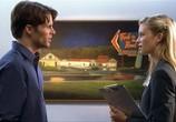 Фильм Трасса 60 / Interstate 60 (2002) - cцена 6