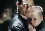 Фильм Особое мнение / Minority Report (2002) - cцена 3