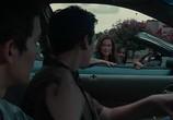 Фильм Захватывающее время / The Spectacular Now (2013) - cцена 1
