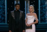 ТВ 90-я церемония вручения премии «Оскар» / The 90th Annual Academy Awards (2018) - cцена 1