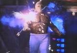 Фильм Фантастическая четверка / The Fantastic Four (1994) - cцена 3