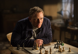 Фильм 007: Спектр / Spectre (2015) - cцена 6
