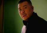 Фильм Мистер Шесть / Lao pao er (2015) - cцена 1