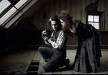 Фильм Суини Тодд, демон-парикмахер с Флит-стрит / Sweeney Todd: The Demon Barber of Fleet Street (2008) - cцена 3