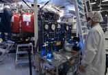 Сцена из фильма Discovery: Nasa и SpaceX: путешествие в будущее / NASA and SpaceX: Journey to the Future (2020) Discovery: Nasa и SpaceX: путешествие в будущее сцена 21