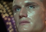 Фильм Рокки 4 / Rocky IV (1985) - cцена 3