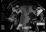 Фильм Бомбардир / Bombardier (1943) - cцена 3