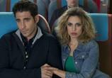 Фильм Я очень возбужден / Los amantes pasajeros (2013) - cцена 6