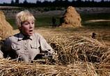 Сцена из фильма Крепкий орешек (1967) Крепкий орешек сцена 3