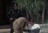 Фильм Коломбо: Смертельная развязка / Columbo: The Most Crucial Game (1972) - cцена 2