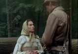 Фильм Барышня-крестьянка (1995) - cцена 3