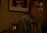 Сцена из фильма Совсем низко / Low Down (2014)