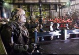 Фильм Терминатор: Да придёт спаситель / Terminator Salvation (2009) - cцена 2