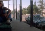 Сцена из фильма Грязная Мэри, сумасшедший Ларри / Dirty Mary Crazy Larry (1974) Грязная Мэри, сумасшедший Ларри сцена 6