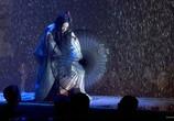 Фильм Мемуары гейши / Memoirs of a Geisha (2006) - cцена 9