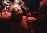 Фильм Хорошие вибрации / Good Vibrations (2012) - cцена 2