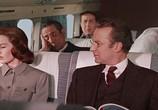 Фильм Шелковые чулки / Silk Stockings (1957) - cцена 4